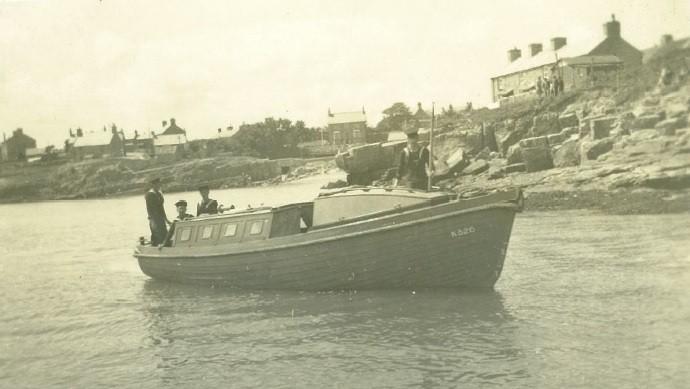 Escorts in port colborne